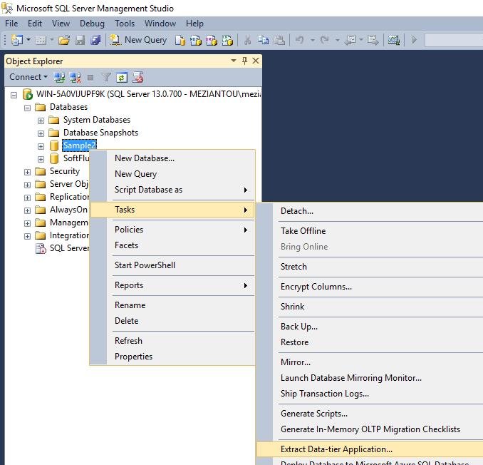 Entity Framework Sql Column Encryption