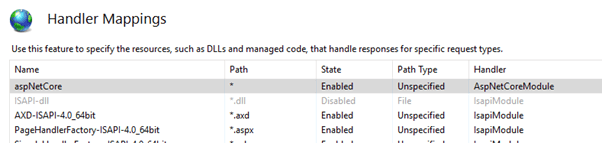 Using Let's encrypt with ASP NET Core - Meziantou's blog