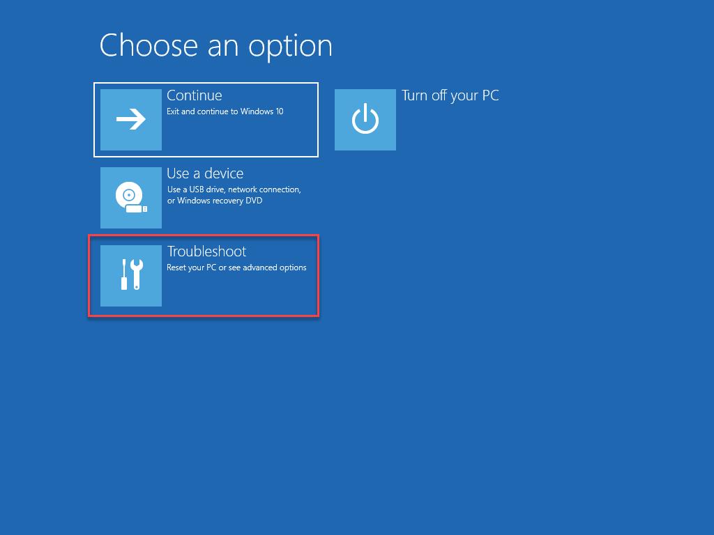 windows 10 default password requirements